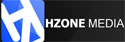 A part of the 2008 H-ZONE Media Network Inc